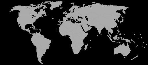 map origin